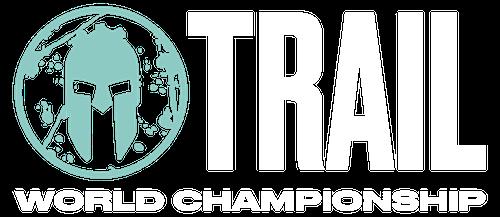 Logo_STWC_Green_White
